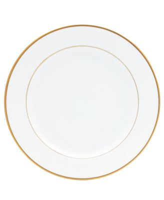 """Palmyre"" Salad Plate"