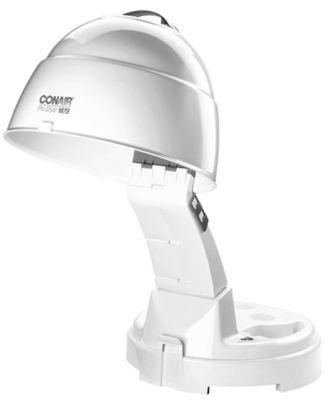 Conair HH320LB Pro-Style Bonnet Dryer