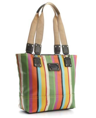 Tote - Handbags - Handbags & Accessories - Macy's from macys.com
