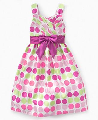 e38421666161b ملابس اطفال بنات