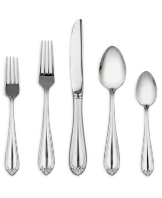 Lenox Bellina 5-Piece Place Setting
