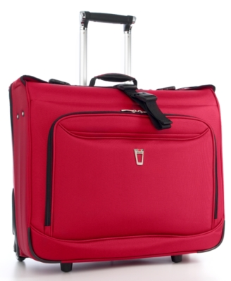 Garment Bag - Delsey