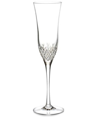 Waterford Stemware, Alana Essence Champagne Flute