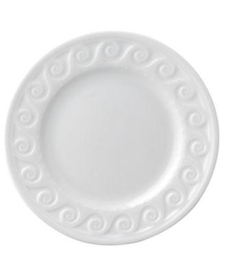 Dinnerware, Louvre Bread & Butter Plate