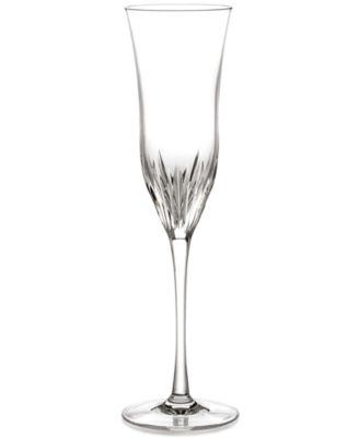 Waterford Stemware, Carina Essence Flute