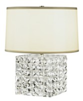 Macy's | Lighting, Lamps, Floors Lamps, Table Lamps, Outdoor Lights - Macy's | Home Decor