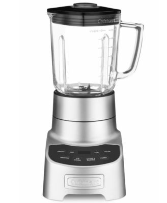 Cuisinart CBT-700 Blender, PowerEdge