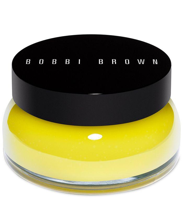 Bobbi Brown - EXTRA Balm Rinse
