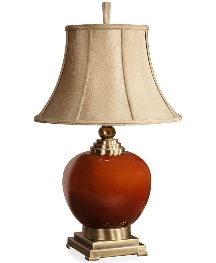 Uttermost - Daviel Accent Lamp