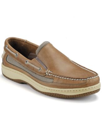 Dockers Marlow Slip On Boat Shoes