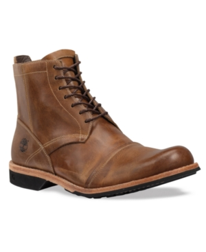 Timberland Mens Earthkeepers 6