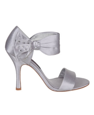 Nina Shoes, Clova Evening Sandals Women's Shoes