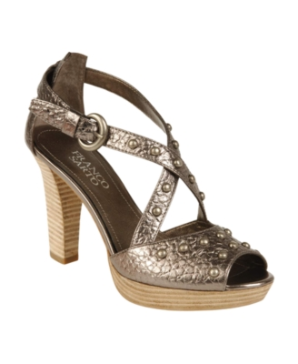 Franco Sarto Shoes, Honolulu Sandals Women's Shoes