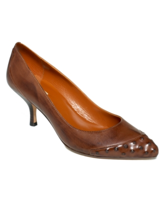 Max Studio Shoes, Jada Pumps Women's Shoes