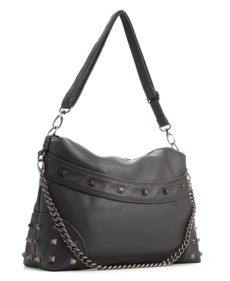 BCBGeneration Handbag, Veronica Messenger Bag