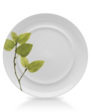 Mikasa Dinnerware, Daylight Dinner Plate 436285