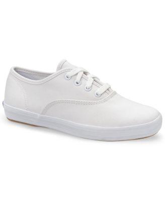 Keds Original Champion CVO Sneakers