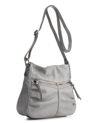 Nine West Handbag, Karina Crossbody Bag, Small