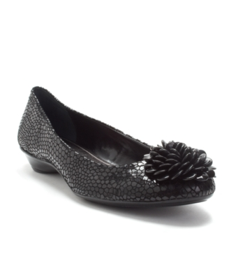 Alfani Shoes, Tulip Flats Women's Shoes