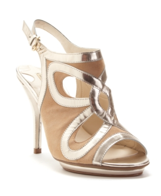Max Studio Shoes, Xult Sandals Women's Shoes