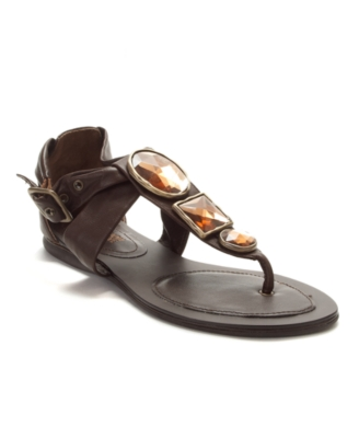 Kenneth Cole Reaction Shoes, Screen Gems Sandals Women's Shoes