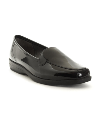 Karen Scott Shoes, Reece Flats Women's Shoes