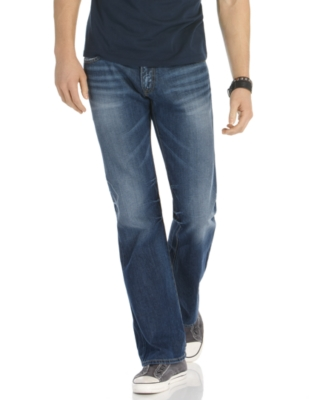 GUESS Jeans, Boot Cut Falcon Fit