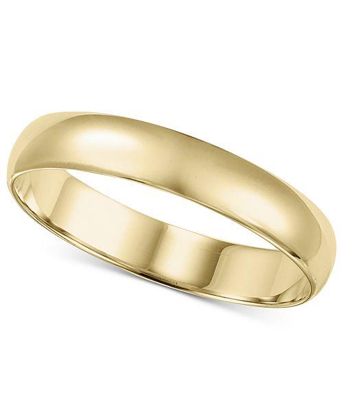 بصوت عال خطيب الانفلونزا yellow gold wedding rings for men