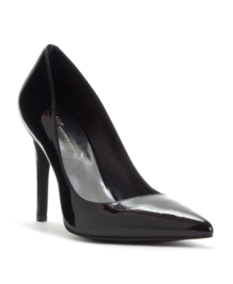 INC International Concepts Shoes, Beauty Pumps Women's Shoes