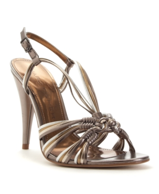 Marc Fisher Shoes, Salena Sandals Women's Shoes