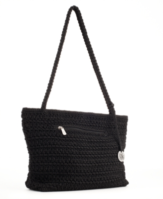 The Sak Handbag, Casual Classics Tote