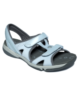 Hush Puppies Shoes, Asana Sandals Women's Shoes