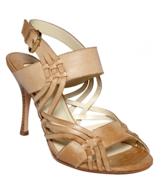 Max Studio Shoes, Santos Sandals Women's Shoes