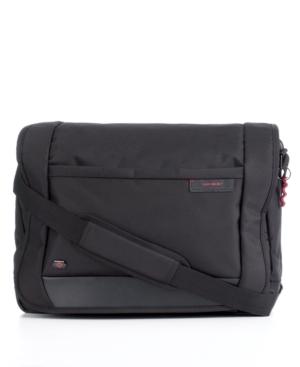 Samsonite Messenger Bag, Xenon Laptop Friendly Case