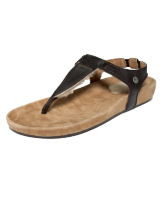 EMU Shoes, Natas Sandals Women's Shoes