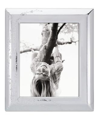 "kate spade new york Gardner Street 8"" x 10"" Picture Frame"