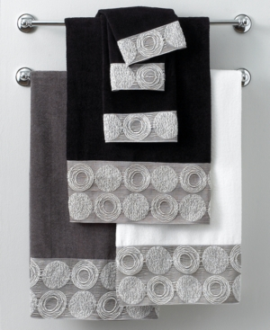Avanti Bath Towels, Galaxy Hand Towel