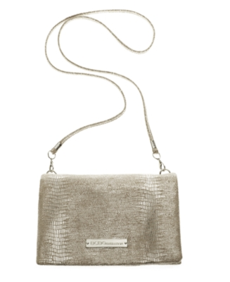 BCBGeneration Handbag, Olivia Convertible Crossbody Bag