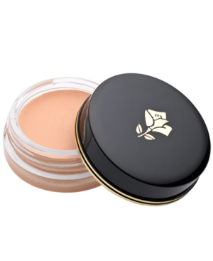 Lancôme AQUATIQUE Waterproof EyeColour Base, Nude