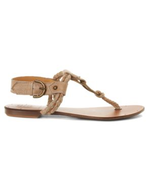 Max Studio Shoes, Vivian Sandals Women's Shoes