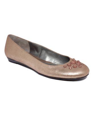 Bandolino Shoes, Whirlwind Flats