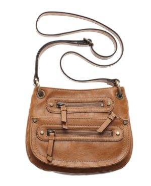 Nine West Handbag, Even Better Crossbody Bag, Small