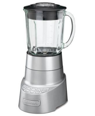 Cuisinart SPB-600 Blender, SmartPower Deluxe