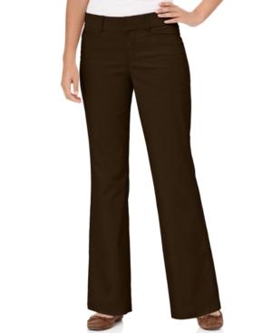 Dockers Pants, Metro Trouser