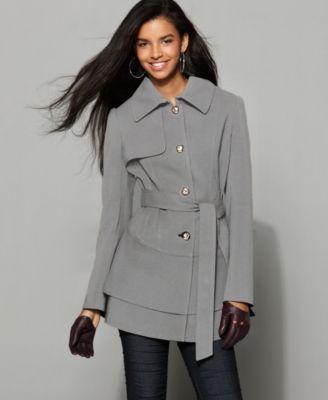 Long Winter Coats For Juniors - Coat Nj