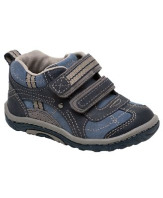 Stride Rite Baby Boys Shoes, SRT Landon Shoes