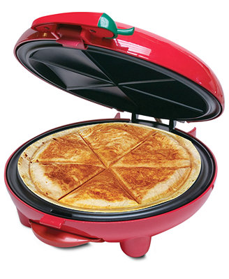 "Sale alerts for  Bella 13506 8"" Quesadilla Maker - Covvet"