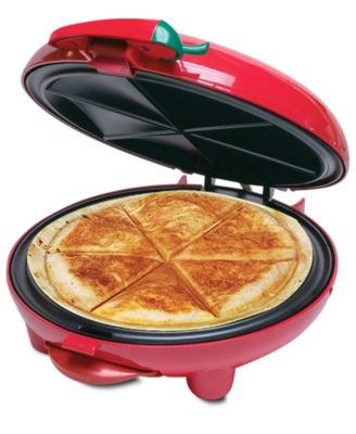 "Bella 13506 8"" Quesadilla Maker"