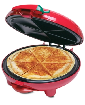 "Bella - Closeout Bella 13506 8"" Quesadilla Maker"