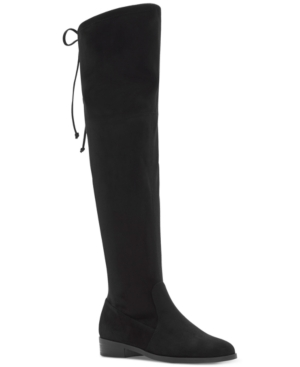 c7236b12021 UPC 706256749327 product image for Inc International Concepts Women s  Immanie Over-The-Knee Boots ...